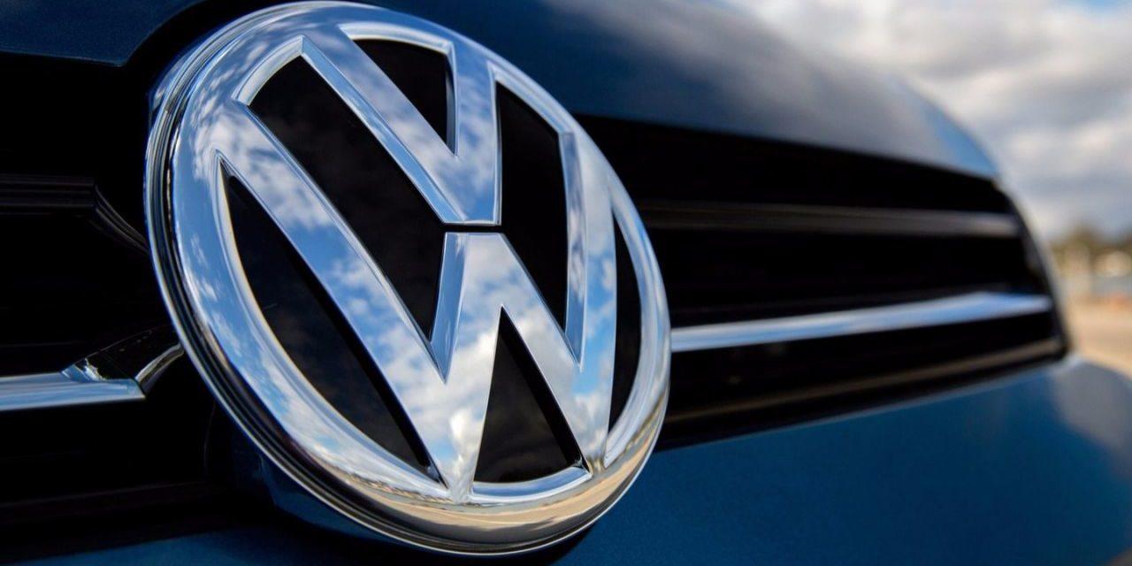 Volkswagen tem 130 vagas para estagiários em 2021