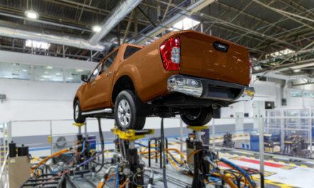 Greves afetaram produção e vendas na Argentina em junho