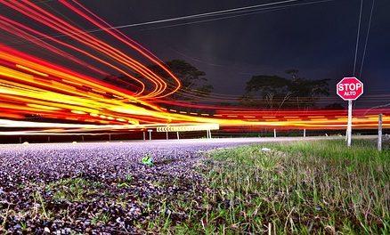 Continental e Vodafone unem esforços para aumentar segurança no trânsito