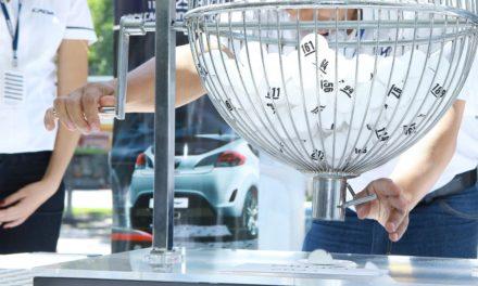 Consorciado investe em automóvel mais caro este ano