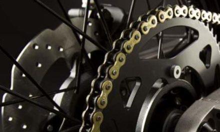 Entidade denuncia subfaturamento em importação de kits de transmissão de motos