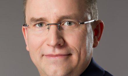 Owsianski deixa a VW para assumir a Audi China
