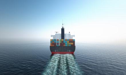 Exportações de veículos recuam 42% no trimestre