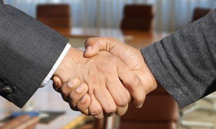 Fras-le e Meritor renovam parceria na região Nafta por mais dez anos