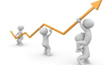 Crédito para veículos supera R$ 49 bilhões até maio