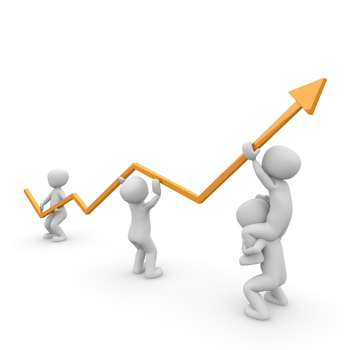 Crédito para veículos supera R$ 49 bi até maio