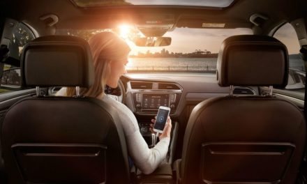 Volkswagen investirá € 3,5 bilhões em digitalização até 2025