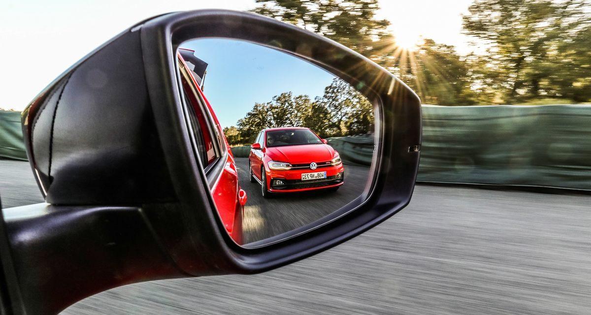Grupo VW apura resultados recordes