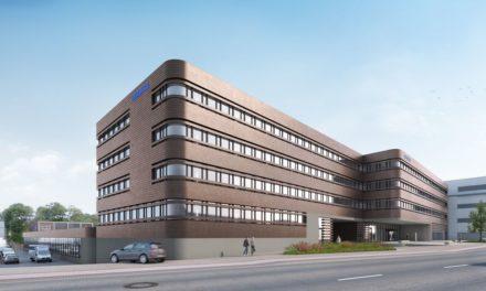 Wabco inaugura centro de desenvolvimento global