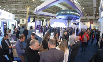 ExpoFenabrave reunirá mais de 50 empresas