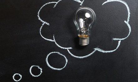 Sindipeças quer incentivar inovação no setor