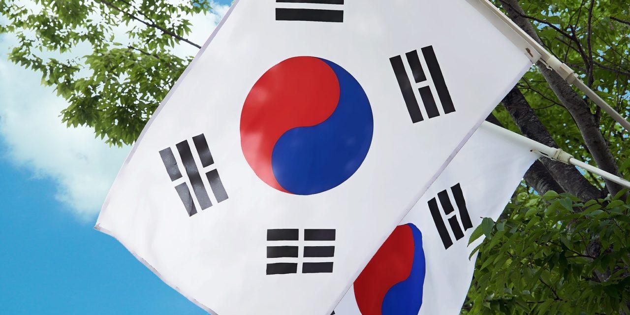 Fornecedores de autopeças e serviços coreanos buscam negócios no Brasil