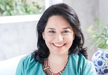 Viviane Mansi assume áreas de RP e Comunicação da Toyota