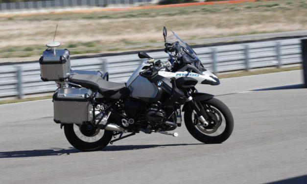 Mercado de motos avança 16,8% no ano