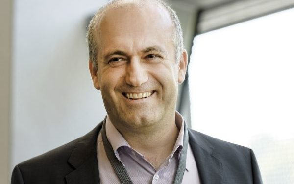 BMW tem novo diretor de engenharia no Brasil