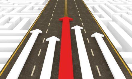 Bancos liberam mais de R$ 125 bilhões para financiamento de veículos