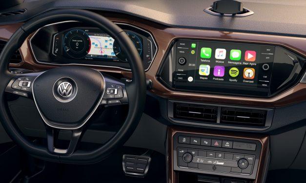 Volkswagen Taubaté em férias coletivas pela sexta vez no ano