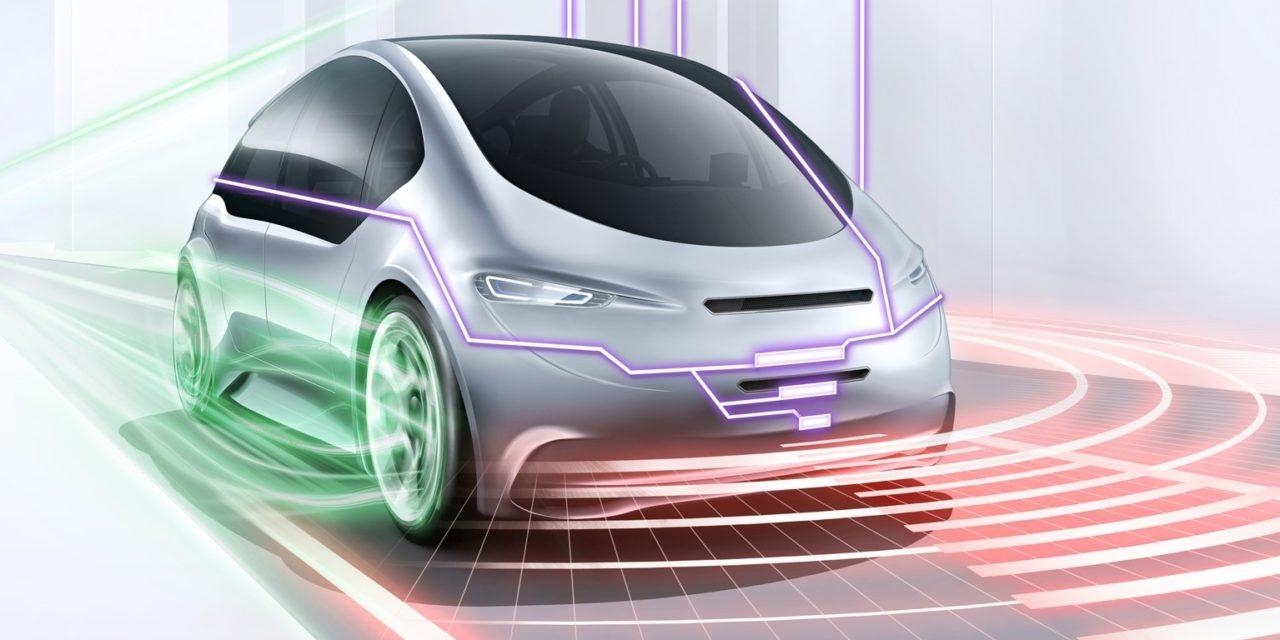 Após 24 anos, Bosch retorna ao Salão do Automóvel