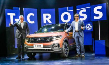 Volkswagen terá segundo turno e o retorno de 500 funcionários no Paraná