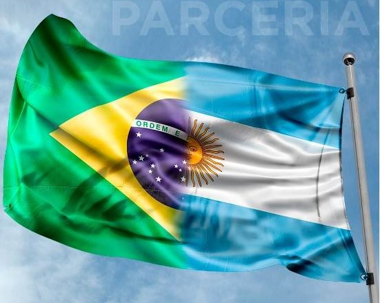 MWM e Meritor firmam parceria para atuar na Argentina