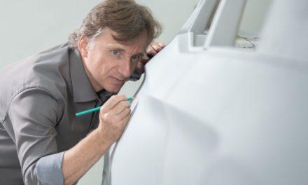 Fiat revela mais um pouco do seu conceito SUV