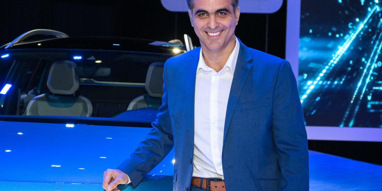 """""""Preços dos carros continuarão subindo"""", diz CEO da Volkswagen"""