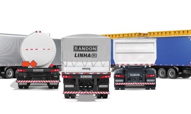 Randon avalia produzir implementos no México e África do Sul