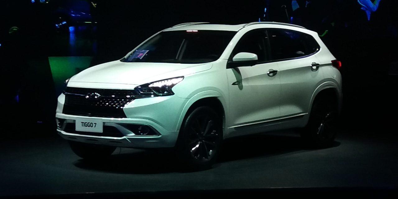 Caoa Chery e Citroën anunciam recalls