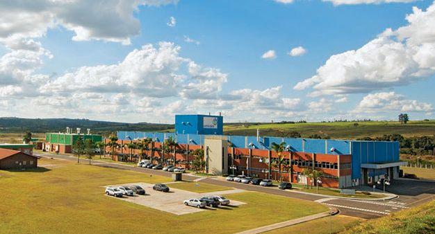 Umicore investe R$ 130 milhões em duas novas fábricas