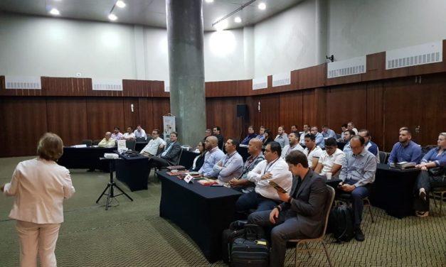 Evento da Anfir poderá render US$ 4 milhões em exportações
