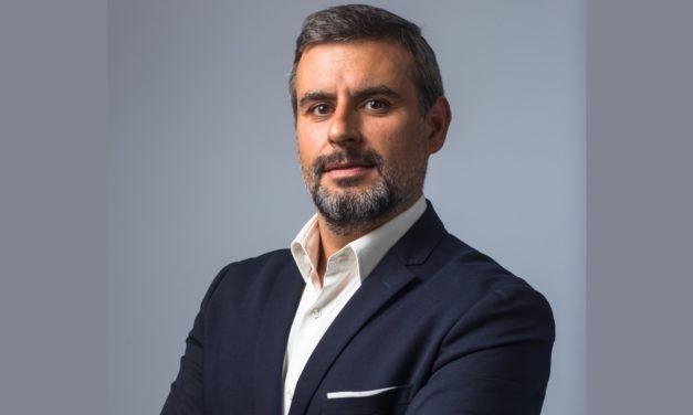 BMW Motorrad tem novo diretor de vendas no Brasil