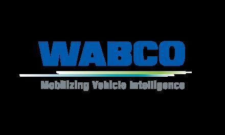 Wabco: contrato de US$ 950 milhões com fabricante global que atua no Brasil.