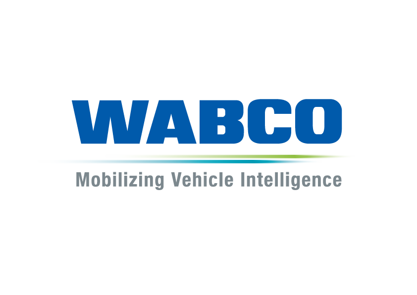 Wabco fecha acordo global com a Daimler
