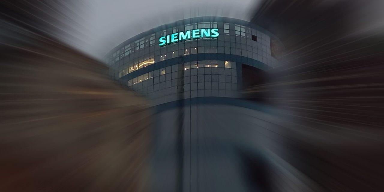 Siemens cria área com foco no setor automotivo