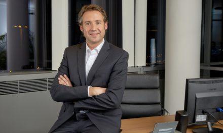 Banco Mercedes-Benz amplia novos negócios em 49%