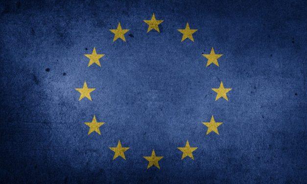 Mercado de automóveis na Europa fecha 2018 empatado com 2017