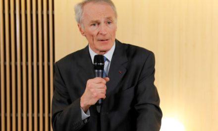 Dirigentes globais da Renault destinarão 25% dos salários para doação