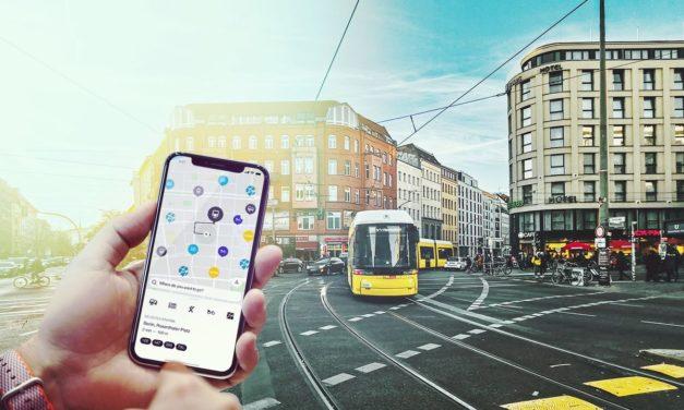 Bright Consulting debate a mobilidade sustentável no Brasil