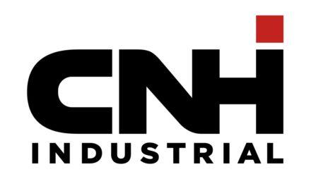 Lucro líquido da CNH Industrial cresce 71% em 2018
