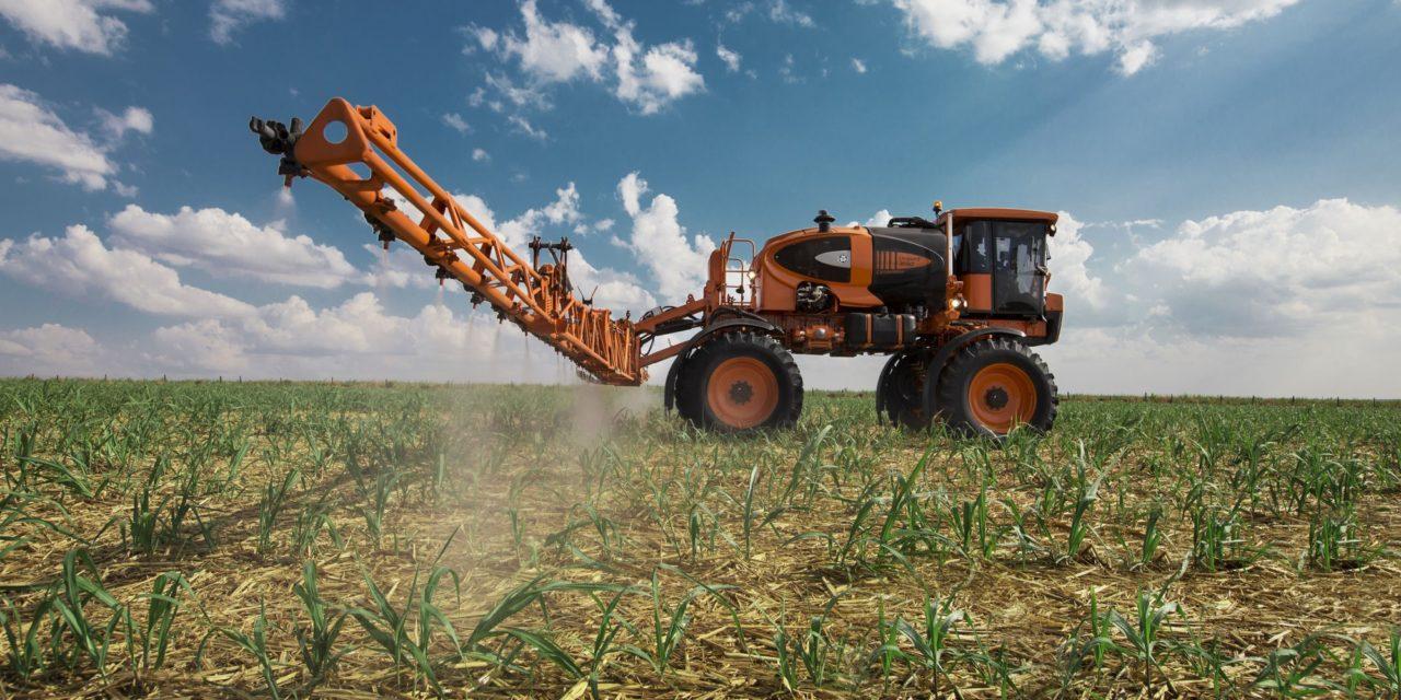 Cummins expande atuação na área agrícola