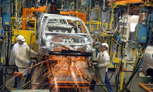 Sindicato de SJC anuncia mais de 200 demissões na GM