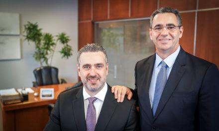 Daniel Randon é o novo CEO das Empresas Randon