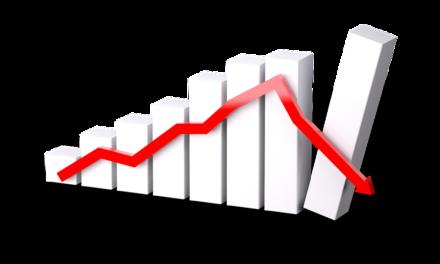 Importação de autopeças cai 21,8% no trimestre