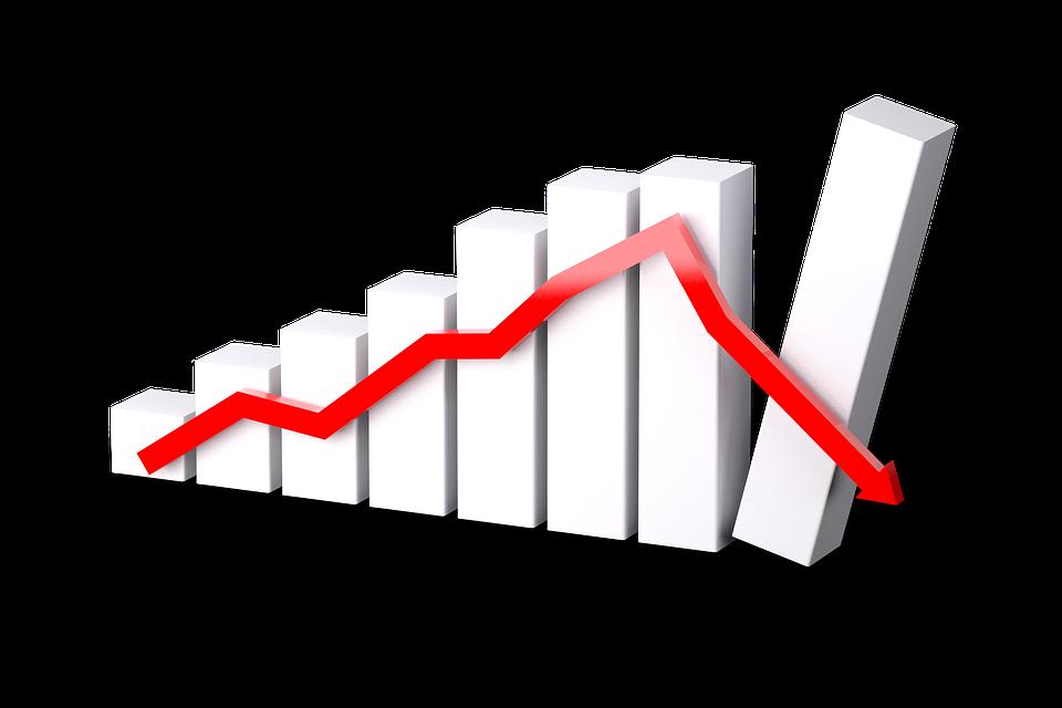 Importação de autopeças recua 21,9% no bimestre