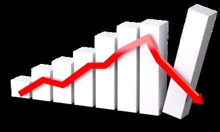 Consultoria estima quedas de 3% e 4% nas vendas e produção de veículos em 2020