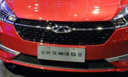 Muitas atrações em Xangai