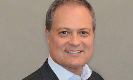 Ricardo Martins assume a vice-presidência da Hyundai