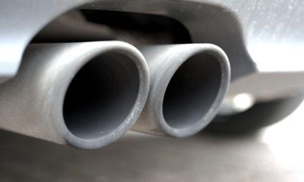 Comissão Europeia acusa BMW, Mercedes-Benz e VW de conluio
