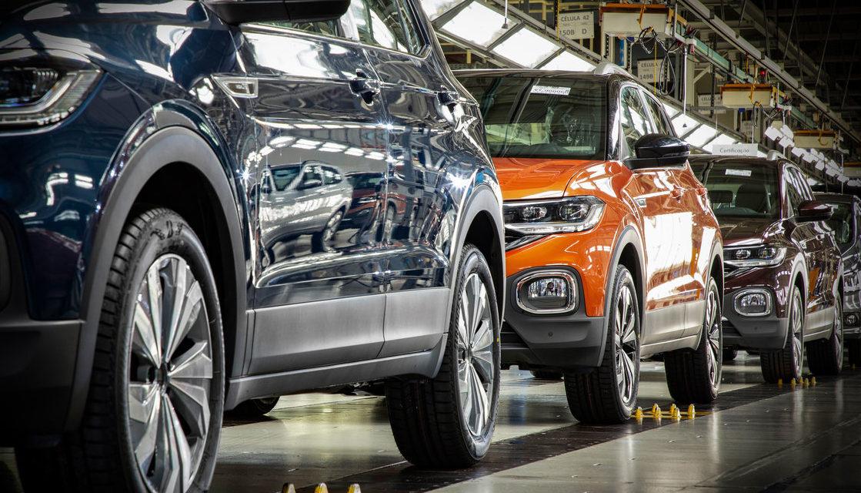 VW passa a avaliar sustentabilidade dos fornecedores