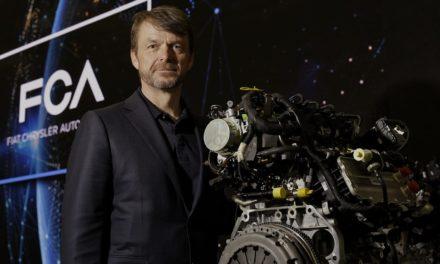 FCA investe R$ 500 milhões na produção de motores turbo em Betim